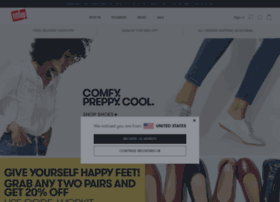 m.fitflop.co.uk