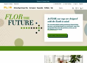 m.flor.com