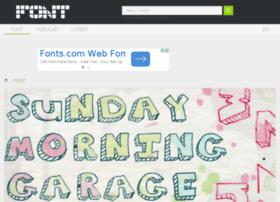 m.font.downloadatoz.com