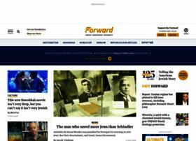 m.forward.com