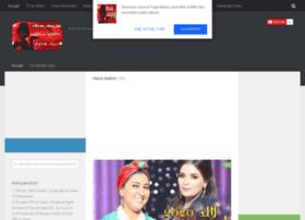 m.fraja-maroc.net