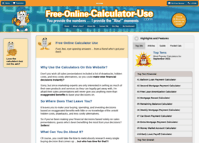 m.free-online-calculator-use.com