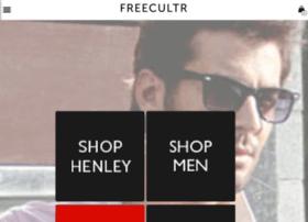 m.freecultr.com