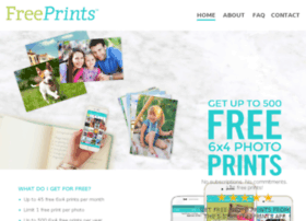 m.freeprintsapp.co.uk