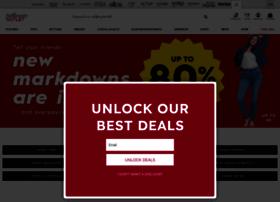 m.fullbeauty.com