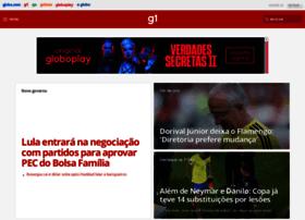 m.g1.globo.com