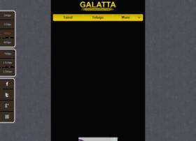 m.galatta.com