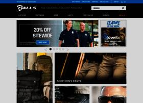 m.galls.com