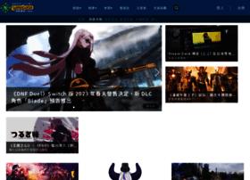 m.gamebase.com.tw