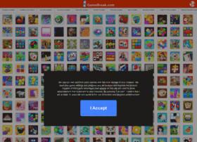 m.gamebreak.com
