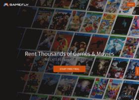m.gamefly.com