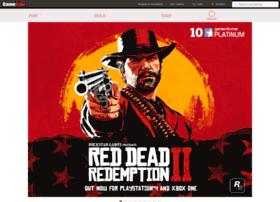 M.gamestop.com
