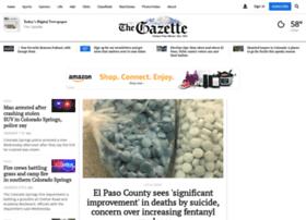 m.gazette.com