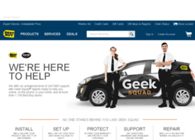 m.geeksquad.com