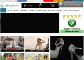 m.gelingeliyor.com
