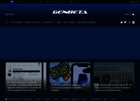 m.genbeta.com