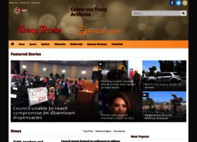 m.goldenstatenewspapers.com