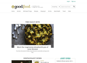 m.goodfood.com.au