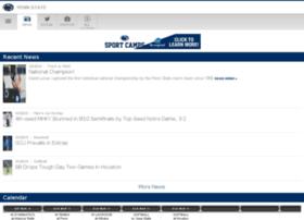 m.gopsusports.com