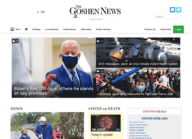 m.goshennews.com