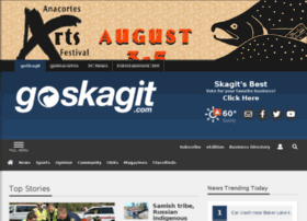 m.goskagit.com