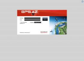 m.gps.az