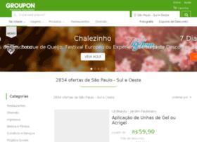 m.groupon.com.br