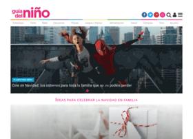 m.guiadelnino.com