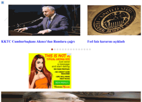 m.haber5.com