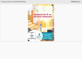 m.haberbk.com