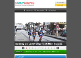 m.haberekspresi.net