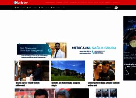 m.habergazetesi.com.tr