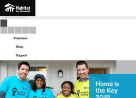 m.habitat.org