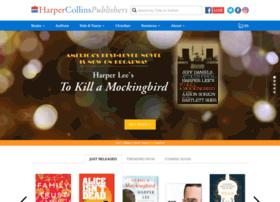 m.harpercollins.com