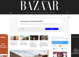 m.harpersbazaar.com.au
