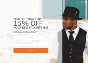 m.hats.com