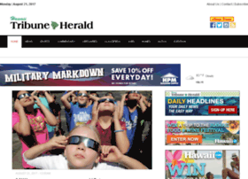 m.hawaiitribune-herald.com