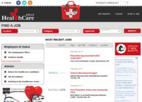m.healthcarejob.ca