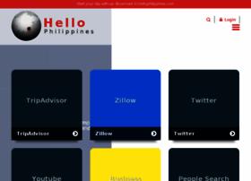 m.hellophilippines.com