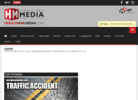 m.heraldmailmedia.com