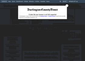 m.heraldtimesonline.com