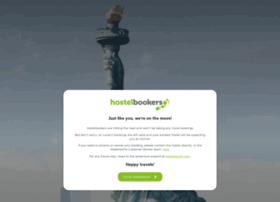 m.hostelbookers.com