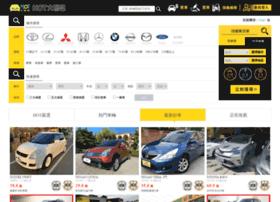 m.hotcar.com.tw