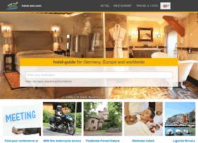 m.hotel-ami.com