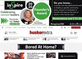 m.huskerextra.com
