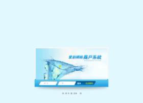 m.i-try.com