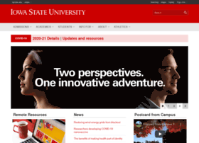 m.iastate.edu