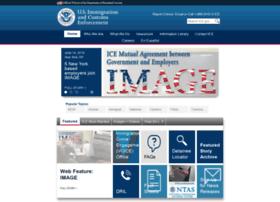 m.ice.gov