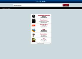 m.iconspedia.com