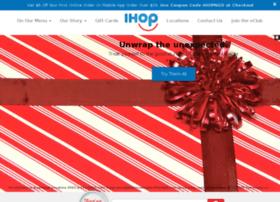 m.ihop.com